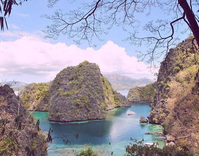 Can we go back w3bslave itsmorefuninthephilippines palawan philippines theph nikonphhellip